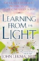 Learning from Light