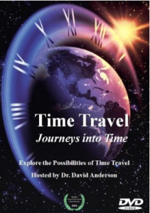 Time Traveldvd